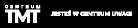 Centrum TMT logo