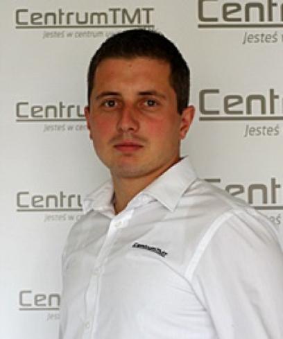 Wojciech Kolenda