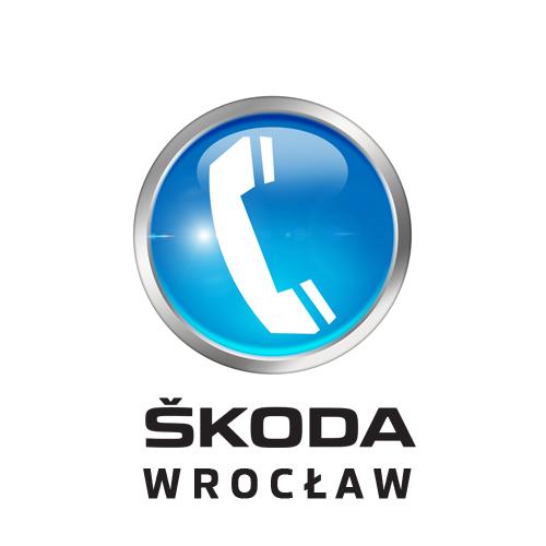 Skoda wrocław