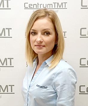 Sylwia Zadka