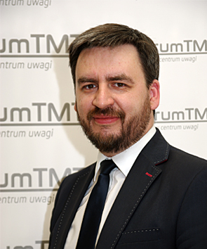 Michał Trendewicz