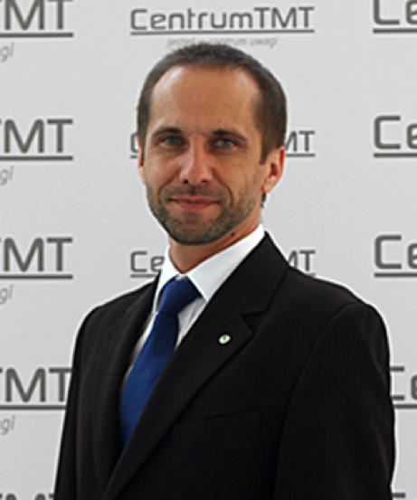 Waldemar Zalas