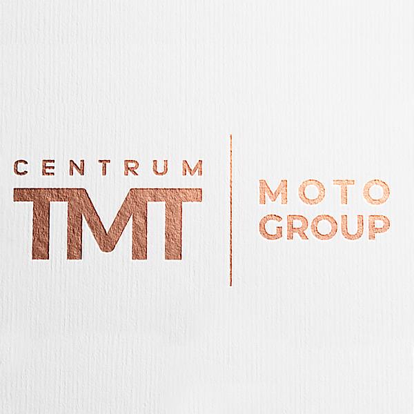 Centrum TMT