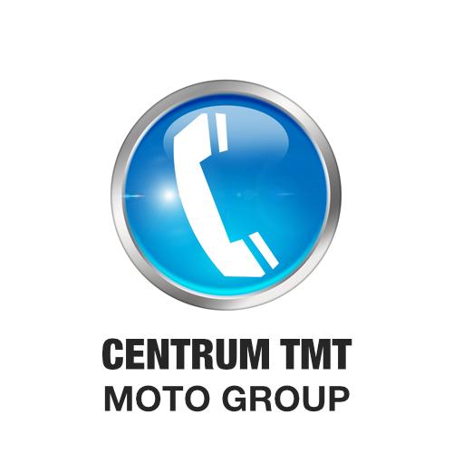 TMT Moto Group